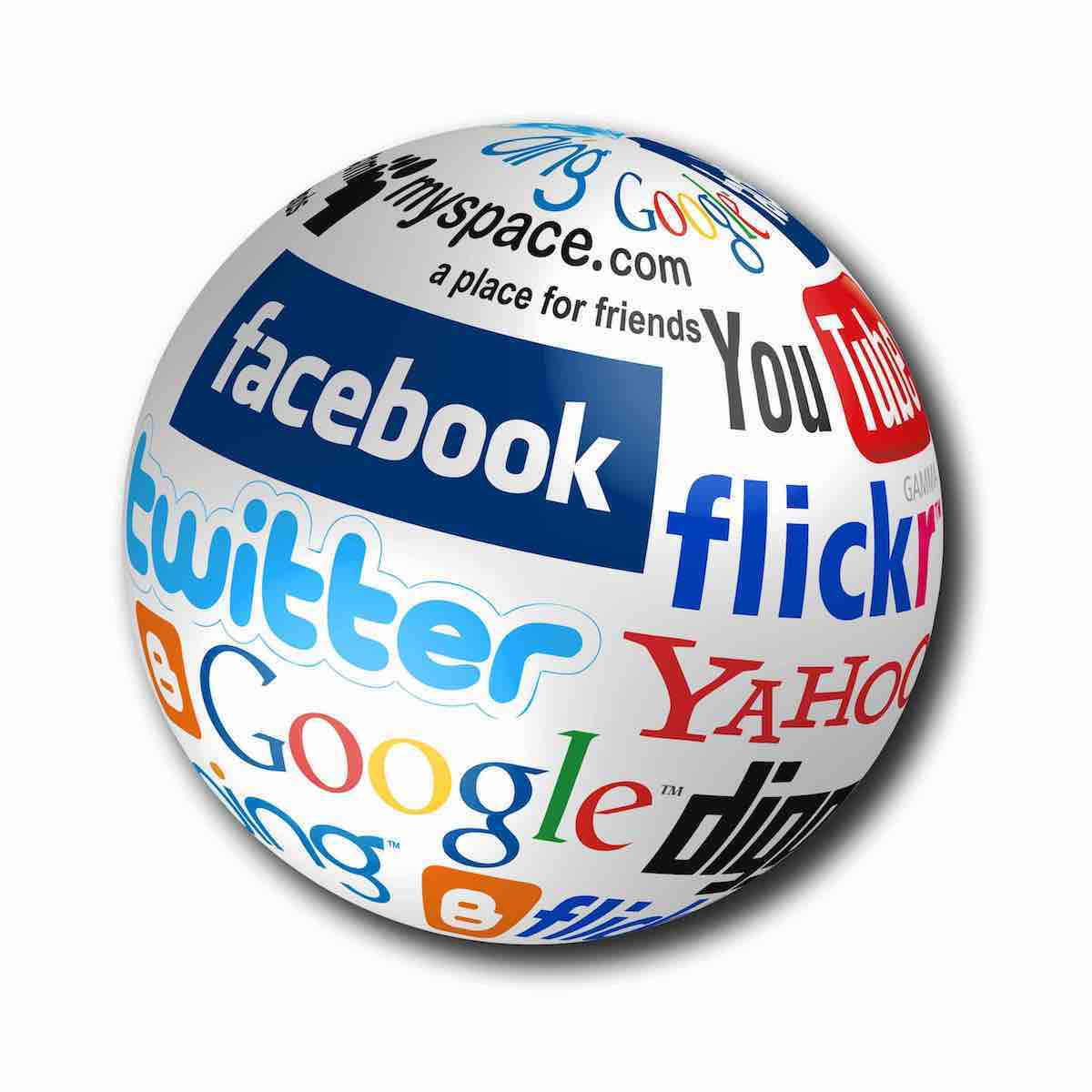 The Best Social Media Marketing Company