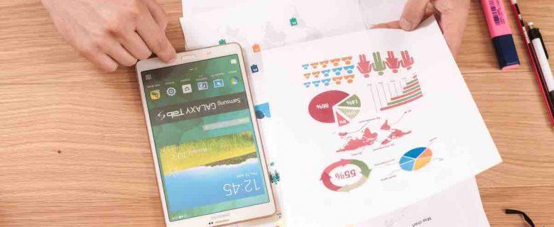 ZorgTek - A Premier Online Advertising Company